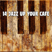 14 Jazz up Your Cafe by Peaceful Piano