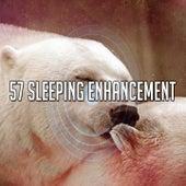 57 Sleeping Enhancement by Rockabye Lullaby