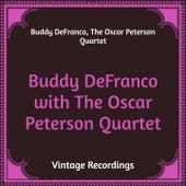 Buddy Defranco with the Oscar Peterson Quartet (Hq Remastered) fra Buddy DeFranco