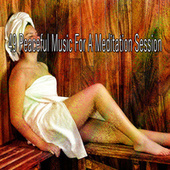 49 Peaceful Music for a Meditation Session by Classical Study Music (1)