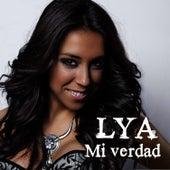 Mi verdad de Lya
