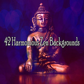 42 Harmonious Zen Backgrounds by Classical Study Music (1)