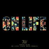 On Life (Jack Back Remix) by Jack Back