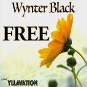 Free de Wynter Black