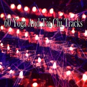 60 Yoga and Tai Chi Tracks by Japanese Relaxation and Meditation (1)