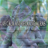 48 Calm and Relaxing Auras by Yoga Music