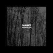 Winter Ghosts by Jbm