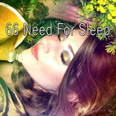 66 Need for Sleep by Lullaby Land