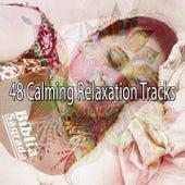 48 Calming Relaxation Tracks von Rockabye Lullaby