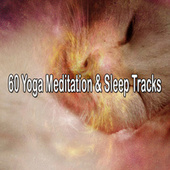 60 Yoga Meditation & Sleep Tracks by Best Relaxing SPA Music