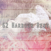 62 Harbour Rest by Lullaby Land