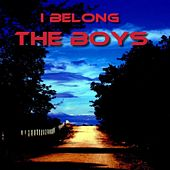 I Belong by The Boys