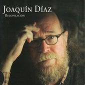 Recopilación de Joaquín Díaz