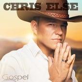 Gospel von Chris Else