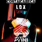 Corta Cabeça by The Lox