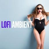 Lofi Ambient von Lofi Hip Hop