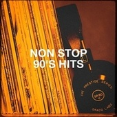 Non Stop 90's Hits by Cover Pop