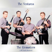 The Remasters (All Tracks Remastered) de The Ventures