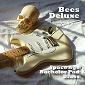 Space Age Bachelor Pad Blues by Bees Deluxe