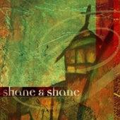 Psalms by Shane & Shane