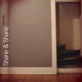 Upstairs by Shane & Shane