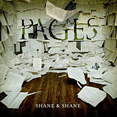 Pages by Shane & Shane