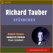 Ständchen (Berlin Recordings of 1925 - 1927) von Richard Tauber