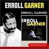 Erroll Garner (Columbia 10 Inch ALbum of 1953) de Erroll Garner