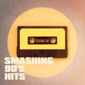 Smashing 90's Hits de Génération 90