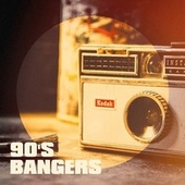 90's Bangers by Generation 90