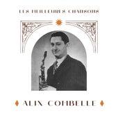 Alix combelle - les meilleures chansons by Alix Combelle