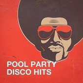 Pool Party Disco Hits fra Disco Factory