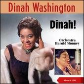 Dinah! (Album of 1958) by Dinah Washington