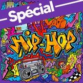 Spécial hip-hop by Pat Benesta