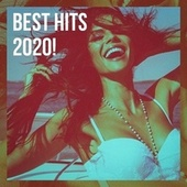 Best Hits 2020! by Ultimate Dance Hits