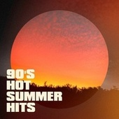 90's Hot Summer Hits by 60's 70's 80's 90's Hits
