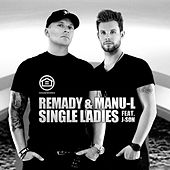 Single Ladies by Remady