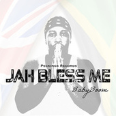 Jah Bless Me by Baby Boom