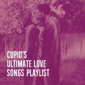 Cupid's Ultimate Love Songs Playlist de Generation Love