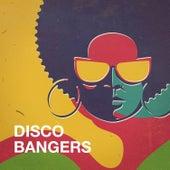 Disco Bangers de Various Artists