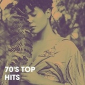 70's Top Hits by Various Artists