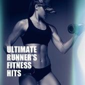 Ultimate Runner's Fitness Hits de Various Artists