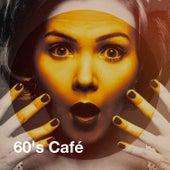 60's Café fra 60's 70's 80's 90's Hits