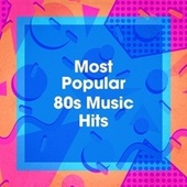 Most Popular 80s Music Hits fra 60's 70's 80's 90's Hits