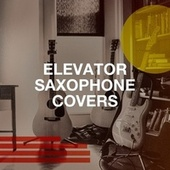 Elevator Saxophone Covers by Cover Nation (1)