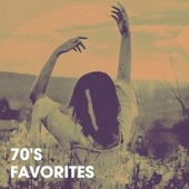 70's Favorites by Ultimate Pop Hits! (1)