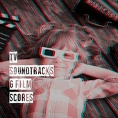 TV Soundtracks & Film Scores by TV Theme Songs Unlimited