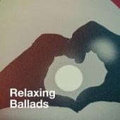 Relaxing Ballads de Best Love Songs