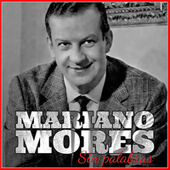 Mariano Mores: Sin Palabras by Various Artists
