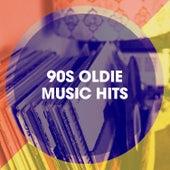 90s Oldie Music Hits de 90s Dance Music